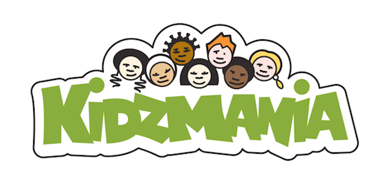 Kidzmania Admission Charges to increase from January